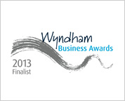 wynd-awards